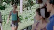 Клиника на Кораловия остров Епизод 11