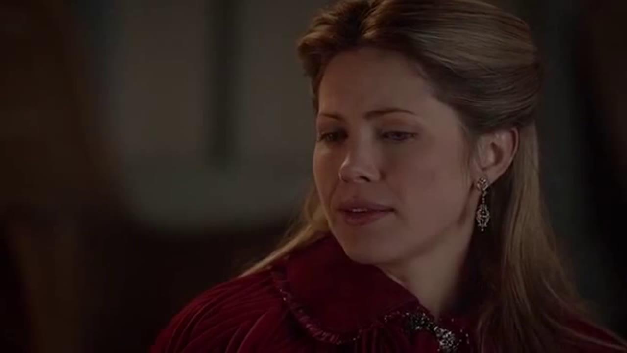 Зовът На Сърцето ( When Calls the Heart - Prelude to a Kiss ) S01 E12 Край на първи сезон
