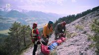 Спасители в планината Сезон 11 Епизод 6