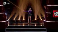 Гласът на България   Сезон 7, Епизод 16 /07.06.2020/