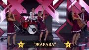 България търси талант-най-доброто
