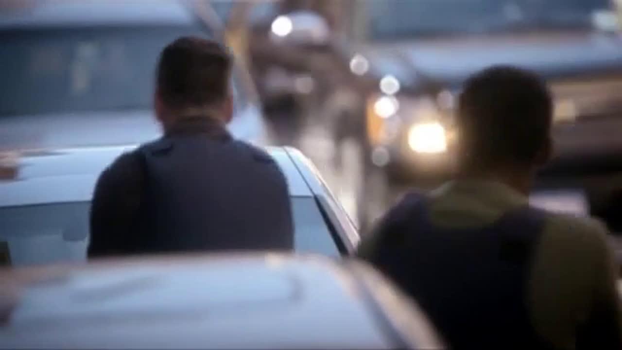 От местопрестъплението Ню Йорк Сезон 8 Епизод 8