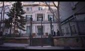 Момичето на прозореца Сезон 1 Епизод 9 ФИНАЛ на сезона
