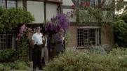 Убийства в Мидсъмър Сезон 2 Епизод 1