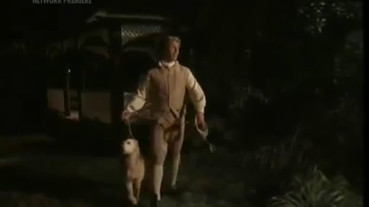 Легендата за Слийпи Холоу ( The Legend of Sleepy Hollow 1999 Hallmark ) Няма субтитри