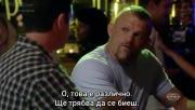 Блу Маунтин Стейт Сезон 2 Епизод 12