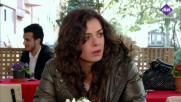 Момичето с червения шал Епизод 71